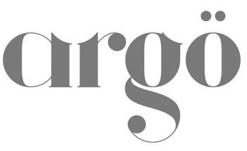 Modern typefaces [Bodoni, Didot, Walbaum, Thorowgood, Computer