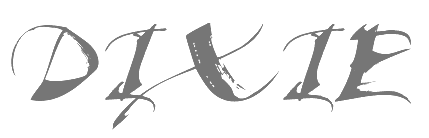 Old) Typewriter fonts