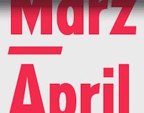Miscellaneous font links