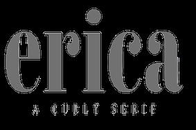 Curly typefcaes