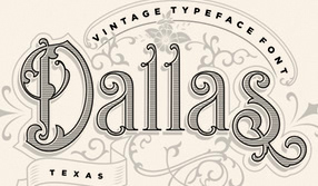 Type Designers Index Page